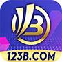 123B Club
