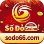 Số đỏ Casino