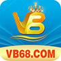 Nhà cái Vb68