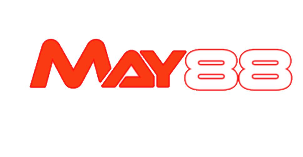 Nhà chi May88