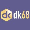 Nhà cái Dk68