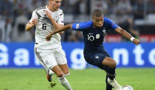 Soi kèo Pháp vs Đức, 02h00 ngày 16/6, Euro 2021