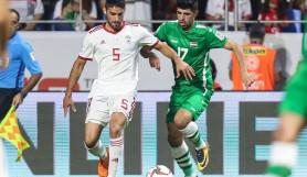 Soi kèo Iran vs Iraq, 23h30 ngày 15/6, VL World Cup 2022