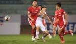 Soi kèo Viettel vs Ulsan Hyundai, 21h00 ngày 26/6, Cup C1 Châu Á