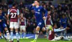 Soi kèo bóng đá trận Aston Villa vs Chelsea, 22h00 ngày 23/5, Ngoại Hạng Anh