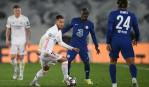Soi kèo nhà cái trận Chelsea vs Real Madrid, 02h00 ngày 6/5, Cúp C1 Châu Âu