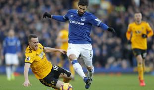 Soi kèo bóng đá trận Everton vs Wolves, 00h00 ngày 20/5, Ngoại Hạng Anh