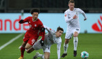 Soi kèo Bayern Munich vs Gladbach, 23h30 ngày 8/5, Bundesliga