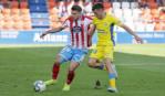 Nhận định kèo bóng đá trận Gijon vs Las Palmas, 00h00 ngày 21/5, Hạng 2 Tây Ban Nha
