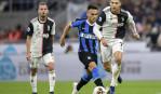 Soi kèo nhà cái trận Juventus vs Inter, 23h00 ngày 15/5, Serie A