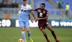 Soi kèo bóng đá trận Lazio vs Torino, 01h30 ngày 19/5, Serie A