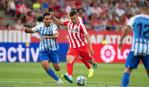 Nhận định kèo nhà cái trận Malaga vs Girona, 00h00 ngày 21/5, Hạng 2 Tây Ban Nha