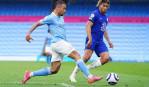 Soi kèo Man City vs Chelsea, 02h00 ngày 30/5, Cúp C1 Châu Âu