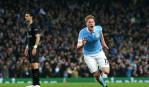 Soi kèo bóng đá trận Man City vs PSG, 02h00 ngày 5/5, Cúp C1 Châu Âu