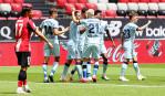 Soi kèo nhà cái trận Atletico vs Osasuna, 23h30 ngày 16/5, La Liga