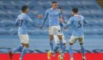 Soi kèo nhà cái trận đấu PSG vs Man City, 02h00 ngày 29/4, Cúp C1 Châu Âu