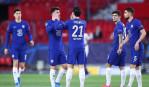 Soi kèo Real Madrid vs Chelsea, 02h00 ngày 28/4, Cúp C1 Châu Âu