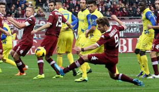 Soi kèo nhà cái trận Torino vs Parma, 01h45 ngày 4/5, Serie A