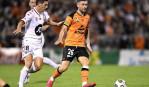 Soi kèo Western Wanderers vs Brisbane Roar, 13h05 ngày 30/5, VĐQG Úc