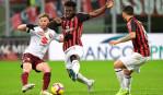 Soi kèo bóng đá trận Torino vs Milan, 01h45 ngày 13/5, Serie A