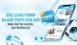 Tổng hợp 3 app cá cược bóng đá uy tín, chất lượng bạn nên thử!