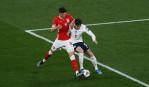Soi kèo Ba Lan vs Slovakia, 23h00 ngày 14/6, Euro 2021