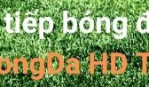 BongDa HD