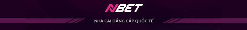 Nbet - Sân chơi cá cược minh bạch hàng đầu 2021