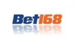 Bet168 - Đánh giá chi tiết từ A - Z nhà cái uy tín 2021