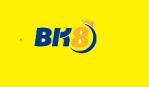 BK8 - Nhà cái Casino hàng đầu Châu Á năm 2021