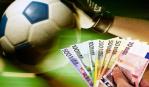 4 Cách bắt kèo bóng đá hiệu quả anh em nên biết
