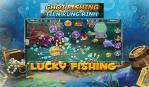 Hướng dẫn cách chơi Lucky Fishing tại nhà cái W88