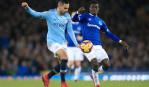 Soi kèo bóng đá trận Man City vs Everton, 22h00 ngày 23/5, Ngoại Hạng Anh