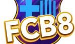 Nhà cái FCB8
