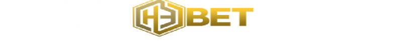H3bet - Đánh giá chi tiết nhà cái cá cược và link vào mới nhất