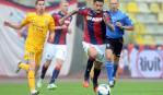 Soi kèo nhà cái trận Verona vs Bologna, 01h45 ngày 18/5, Serie A
