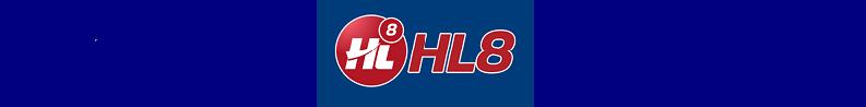 Nhà cái HL8 - Giới thiệu và hướng dẫn truy cập nhà cái HL8