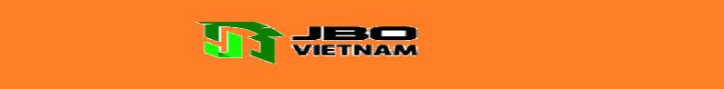 Nhà cái JBO - Nhà cái cá cược hàng đầu Châu Á