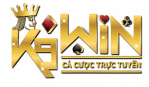 Nhà cái K9win