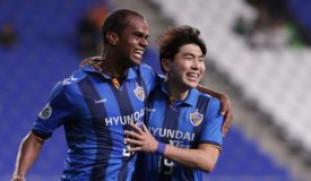 Soi kèo Kaya vs Ulsan Hyundai, 17h00 ngày 2/7, Cup C1 Châu Á
