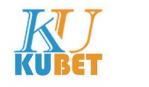 KuBet - Địa chỉ cá cược trực tuyến đánh đâu thắng đó