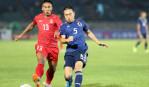 Soi kèo Nhật Bản vs Kyrgyzstan, 17h25 ngày 15/6, VL World Cup 2022