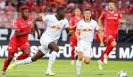Nhận định kèo bóng đá trận Union Berlin vs Leipzig, 20h30 ngày 22/5, Bundesliga
