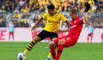 Soi kèo bóng đá Dortmund vs Leverkusen, 20h30 ngày 22/5, giải Bundesliga