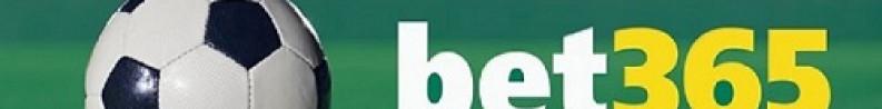 Bet365: Sân chơi cá cược trực tuyến an toàn, uy tín 2021