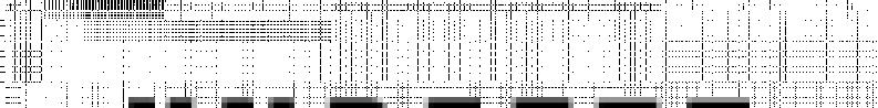 Vnbet77 - Giới thiệu và đánh giá chi tiết về nhà cái uy tín