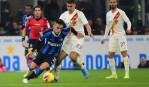 Soi kèo nhà cái trận Inter vs Roma, 01h45 ngày 13/5, Serie A
