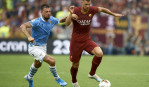 Soi kèo nhà cái trận Roma vs Lazio, 01h45 ngày 16/5, Serie A