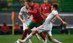 Soi kèo Hungary vs Bồ Đào Nha, 23h00 ngày 15/6, Euro 2021