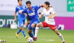 Soi kèo Chiangrai vs Gamba Osaka, 23h00 ngày 1/7, Cúp C1 châu Á